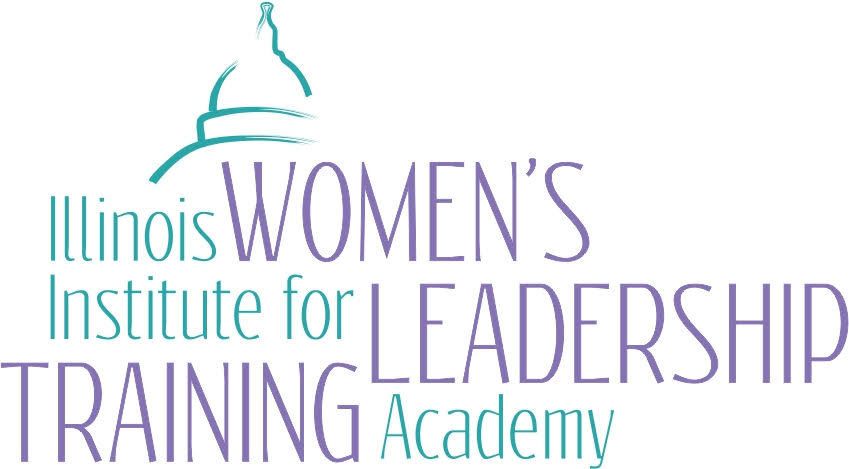 Illinois Women's Institute for Leadership Training Academy